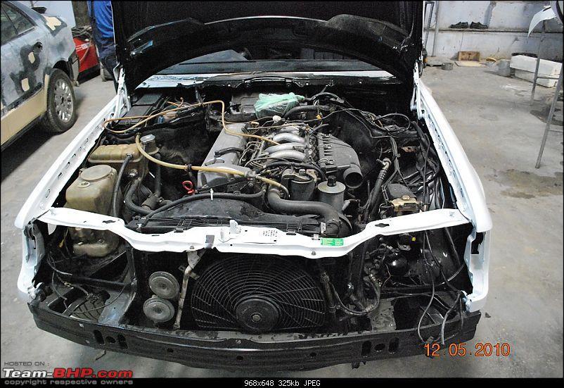 Mercedes E 250d W124-merc-wip-pics-007.jpg