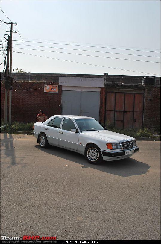 Mercedes E 250d W124-w124-profile.jpg
