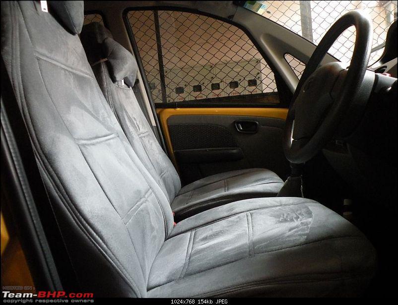 Tata Nano-grey-seat-covers.jpg