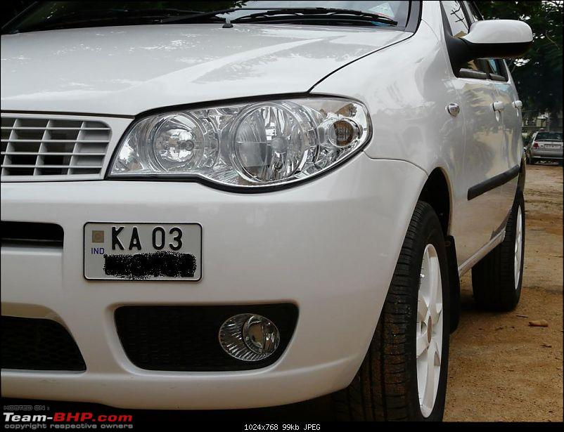 1 week and 600 kms on a Mint White Palio MJD-p1010438-large.jpg