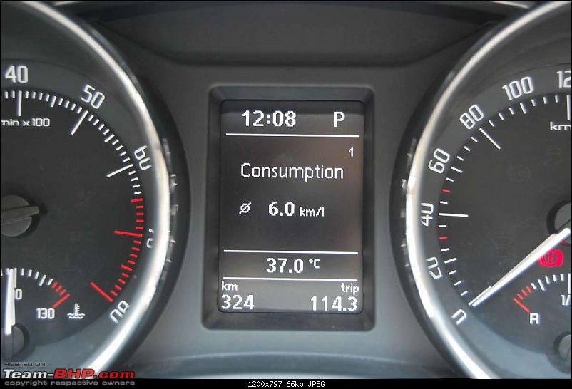 The Yeti� writes a car story - (and review of Skoda Superb)-dsc_6831_l.jpg