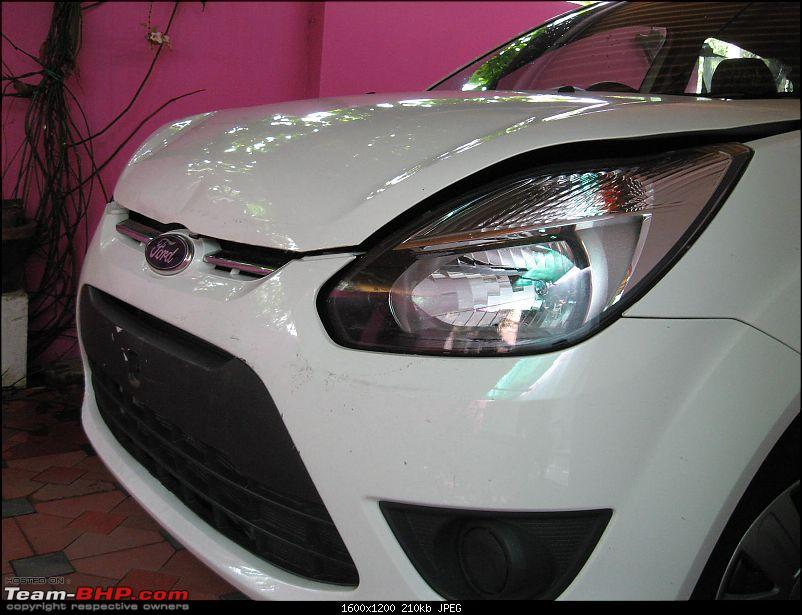 Review: 1st-gen Ford Figo (2010)-img_6143.jpg