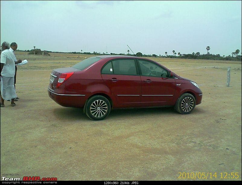 Tata Indigo Manza Quadrajet Aura Plus - Monarch Red-image_091.jpg