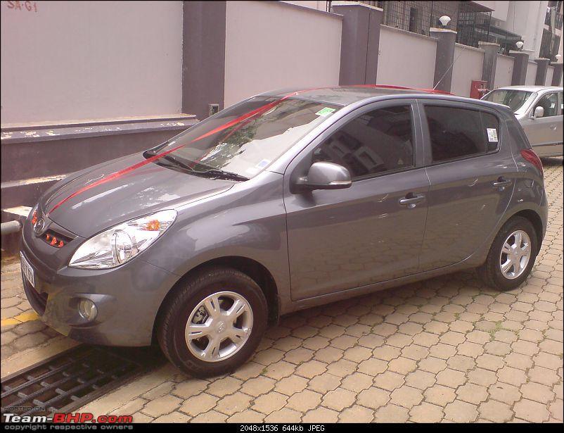 Hyundai i20 Asta - Herbie comes home!!!-dsc01356.jpg