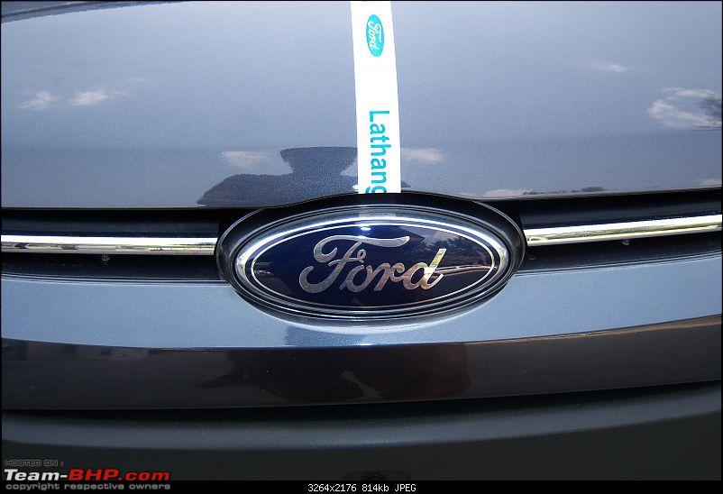 Ford Figo 1.4 TDCi - Booked and Delivered-5.jpg