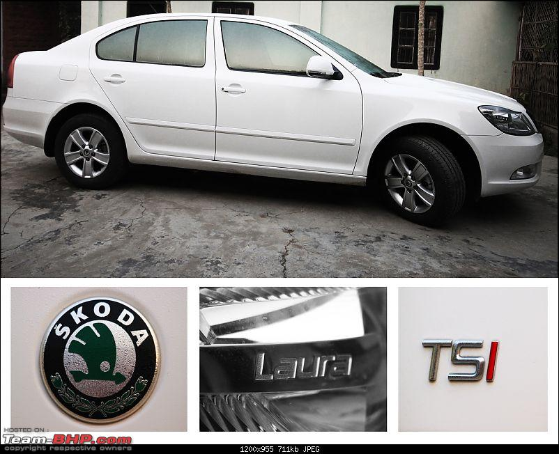 Yet another Skoda Laura 1.8 TSi on Team-BHP. EDIT : Now with 300 BHP on tap!-car.jpg