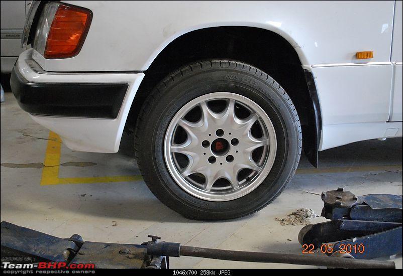 Mercedes E 250d W124-oe-alloys-002.jpg