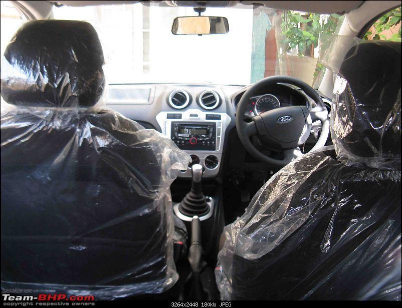 """Blackcat"" (Figo Diesel Zxi) - initial report-figo-10.jpg"