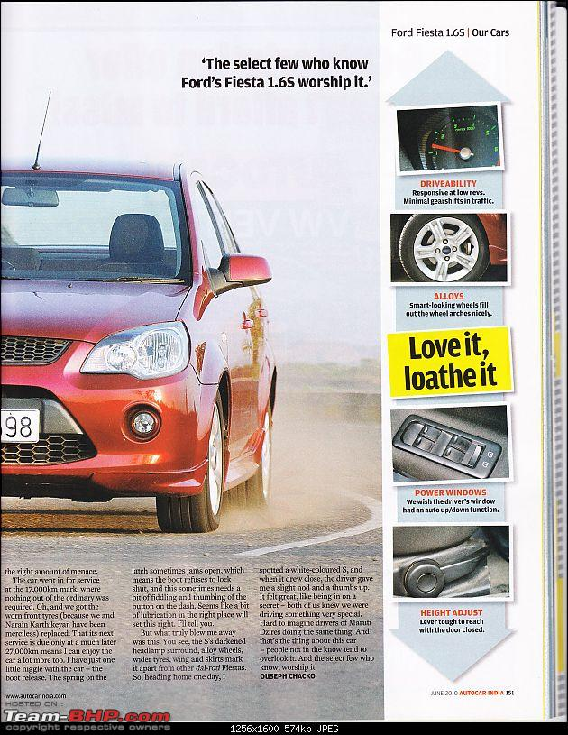 frankmehta gets a CARGASM: Ford Fiesta S Diamond White EDIT - REVIEW on pg10-aci.jpg