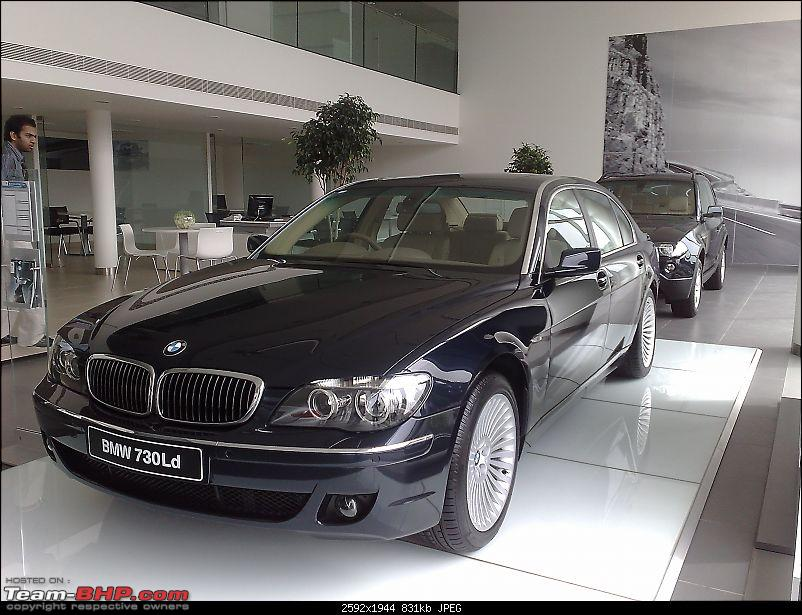 A visit to a BMW dealership and test drive in Chennai-misc-007.jpg