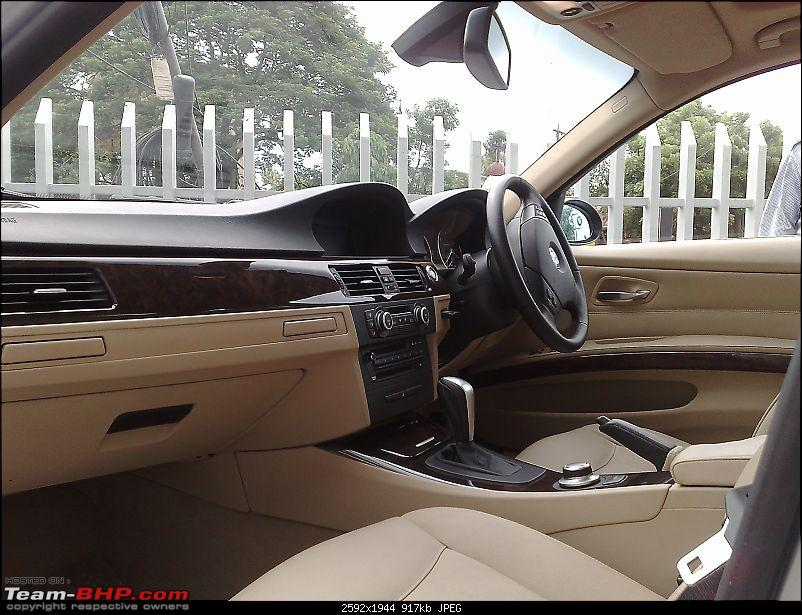 A visit to a BMW dealership and test drive in Chennai-misc-011.jpg