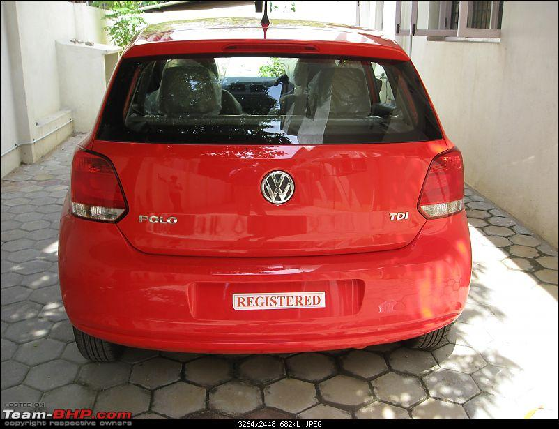 Meet my new Polo TDI Trendline-img_1848.jpg
