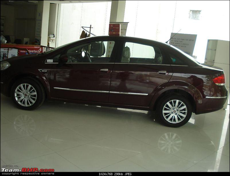 The Fiat Linea test drive thread-dsc04872.jpg