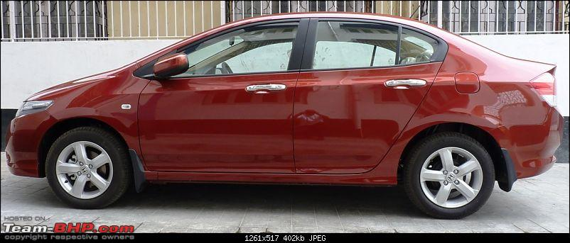 """Moving From """"H"""" to """"H"""" - My Honda City-p1010432.jpg"""