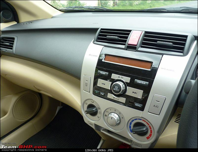 """Moving From """"H"""" to """"H"""" - My Honda City-p1010419.jpg"""