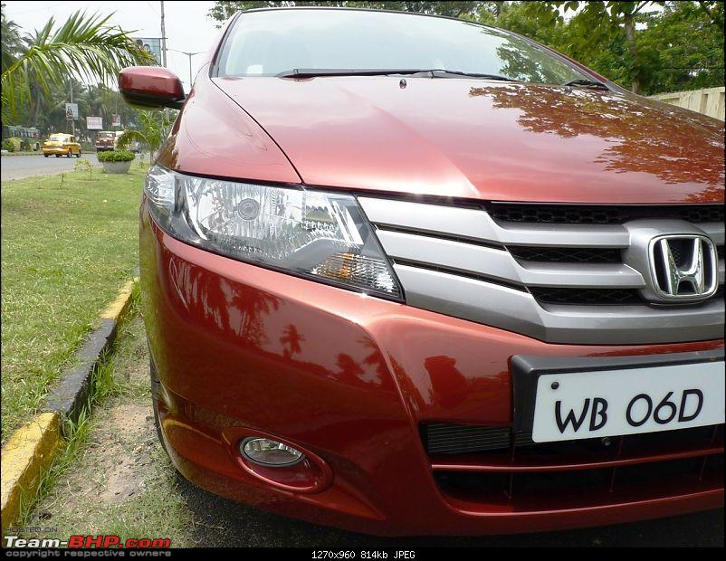 """Moving From """"H"""" to """"H"""" - My Honda City-p1010416.jpg"""