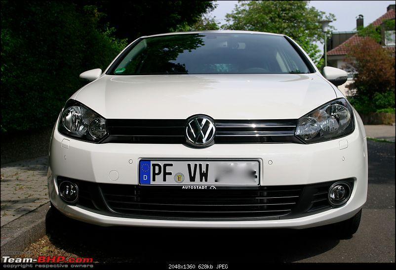 VW Golf VI: Initial Impressions & Pics-img_1346.jpg