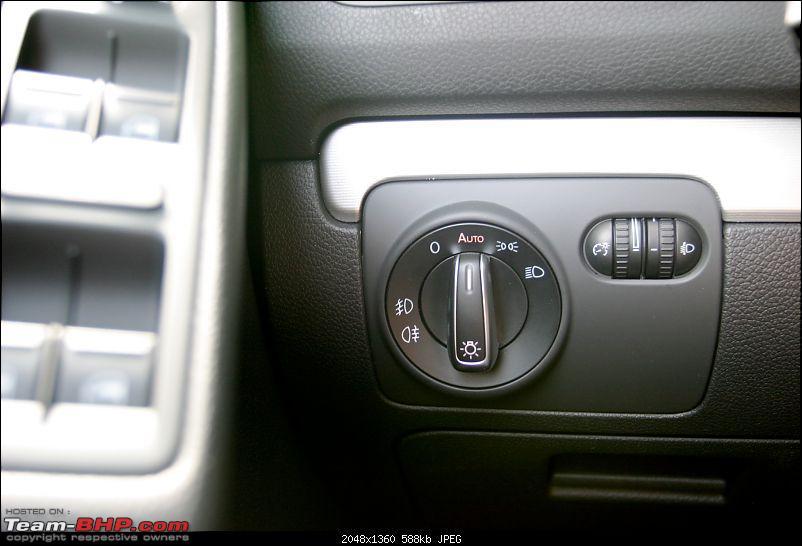 VW Golf VI: Initial Impressions & Pics-img_1389.jpg