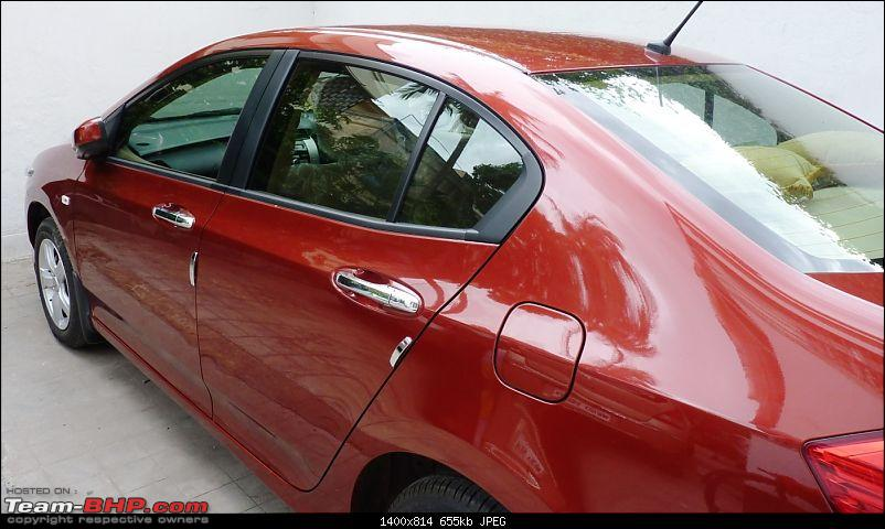 """Moving From """"H"""" to """"H"""" - My Honda City-p1010483.jpg"""