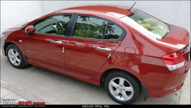 """Moving From """"H"""" to """"H"""" - My Honda City-p1010496.jpg"""