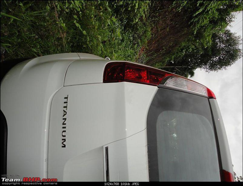 An Tarbh – Diamond White Ford Figo 1.2 L Titanium of Sedate-dsc00719-large.jpg