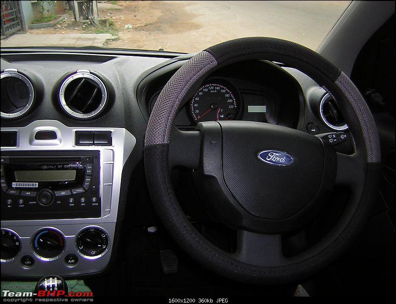 Blacky - 1.4 EXi - joining the figo club-pictures-014.jpg
