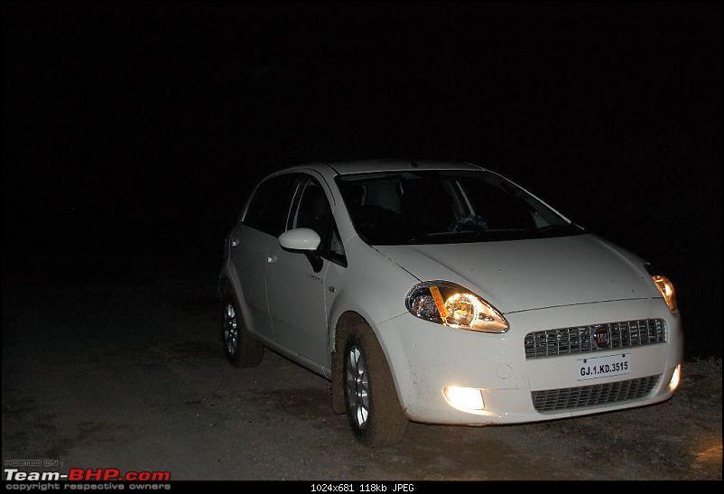 Point taken! BNW Fiat Grande Punto 1.4 Emo PK-dsc_7032.jpg