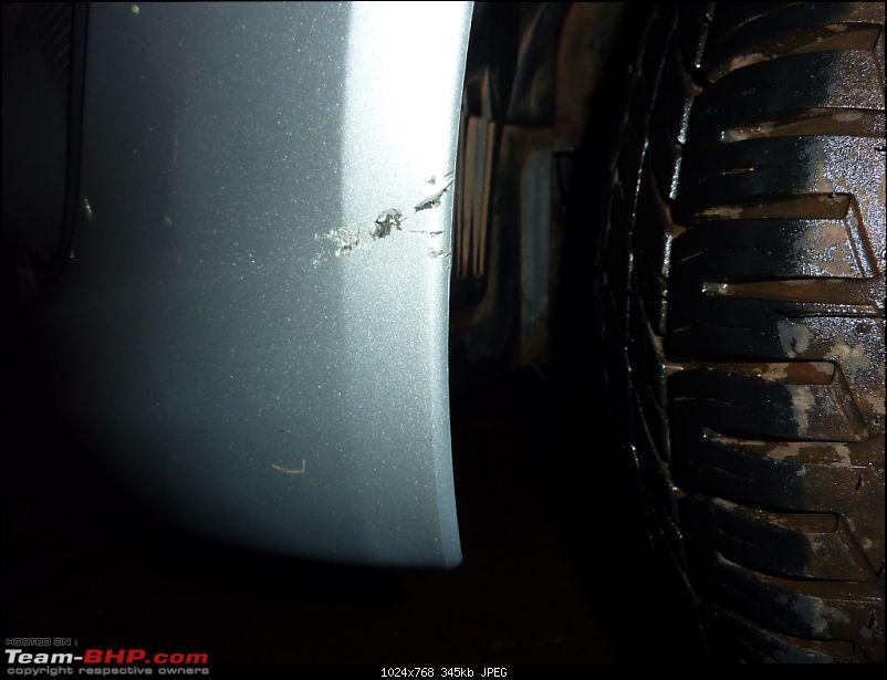 The Blue oval cometh. My Ford Figo.-p1010923.jpg
