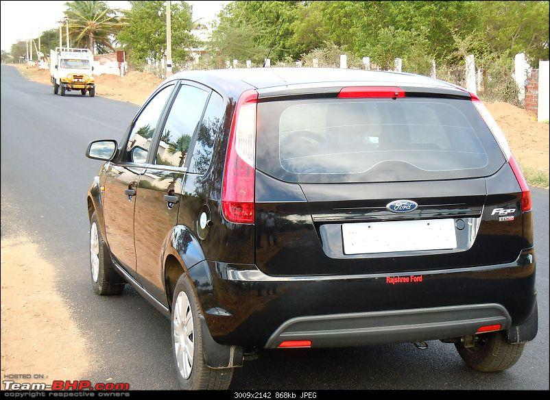 Blacky - 1.4 EXi - joining the figo club-pictures-023.jpg
