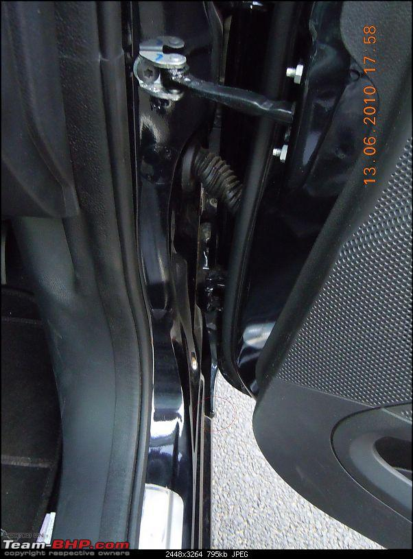 Blacky - 1.4 EXi - joining the figo club-pictures-035.jpg