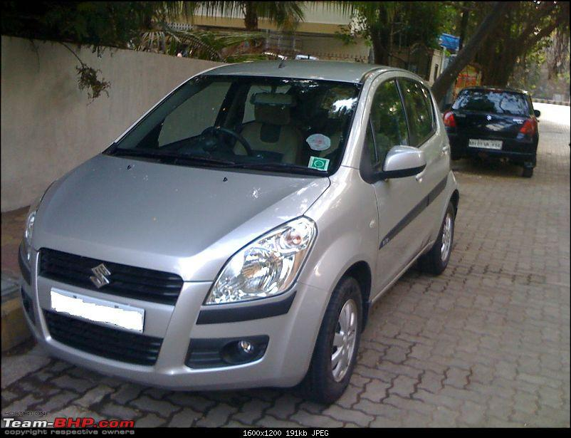 Ritz ZXI, ownership review, 8000 kms till now.-picture-001.jpg