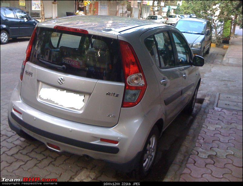 Ritz ZXI, ownership review, 8000 kms till now.-picture-005.jpg