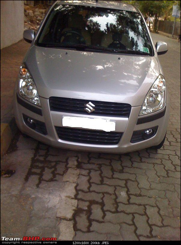 Ritz ZXI, ownership review, 8000 kms till now.-picture-018.jpg