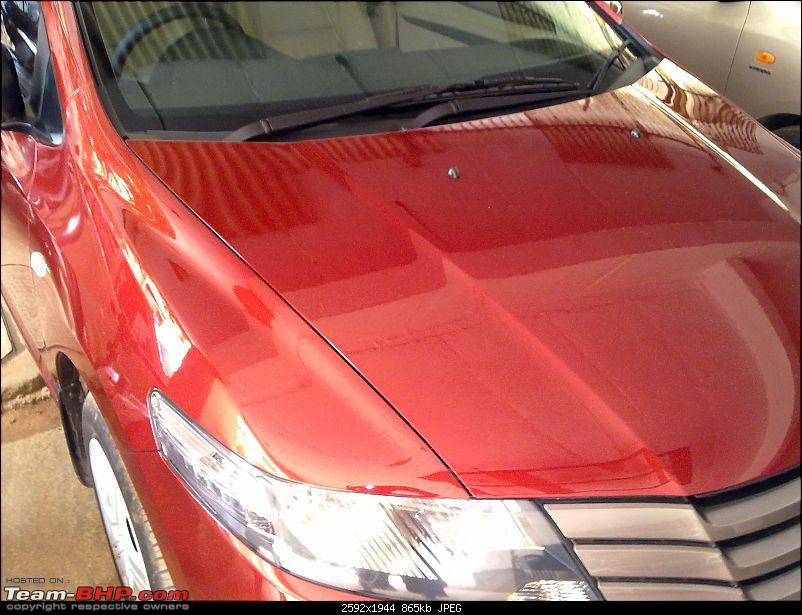 """ANHC- Another New Honda City! One"""" H"""" to Another """"H""""-26062010077.jpg"""