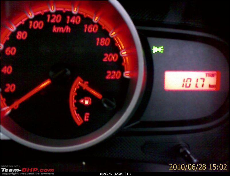 My Figo Titanium TDCi Squeeze-image_227_medium.jpg