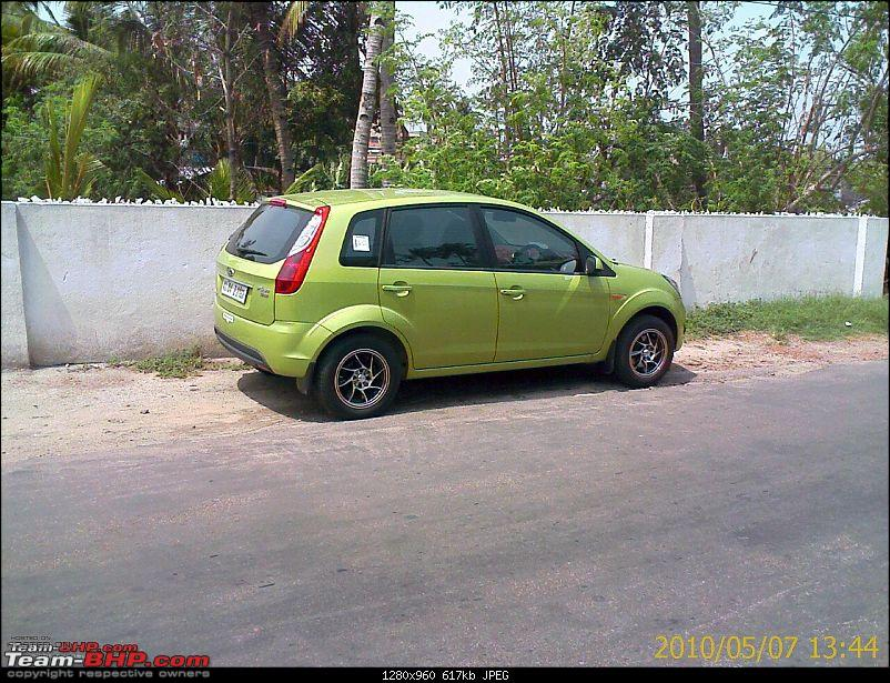 Review: 1st-gen Ford Figo (2010)-image_006.jpg