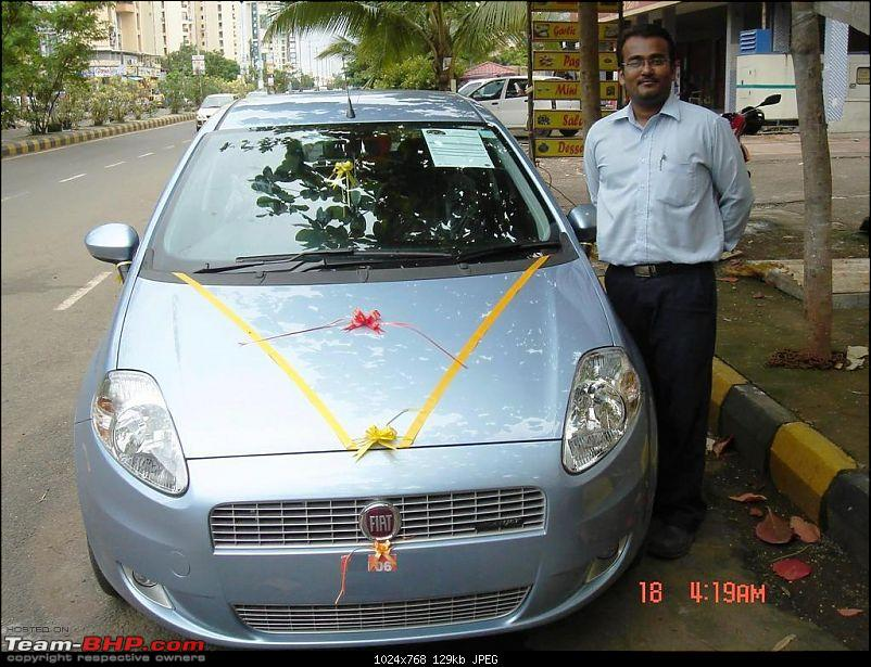 First Drive: Fiat Punto Multi Jet VGT 90 HP-dsc01659-large.jpg