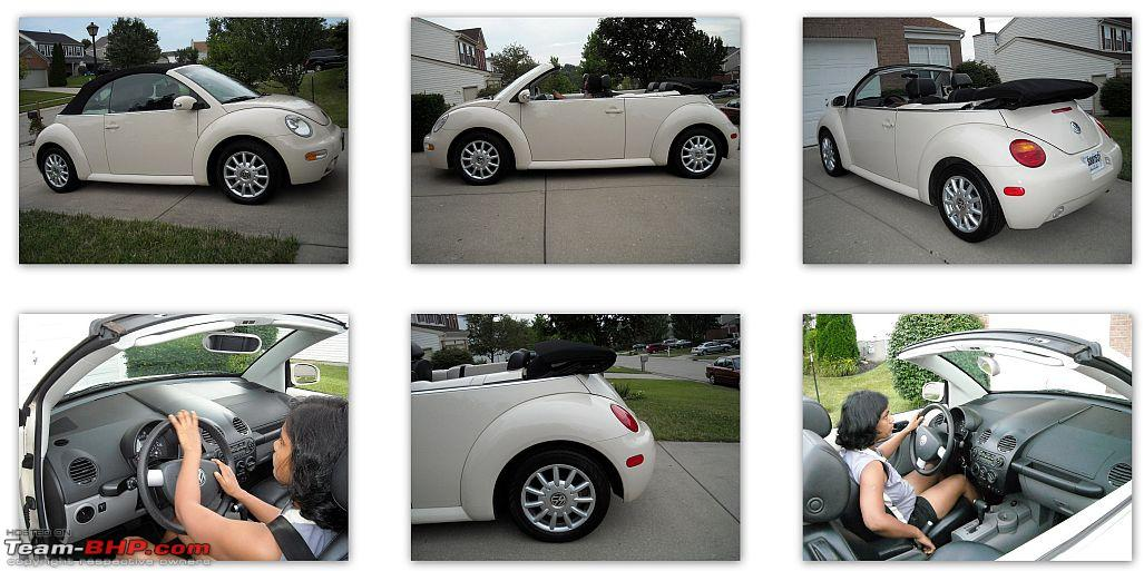baby blue volkswagen beetle convertible for sale. high resolution Vw