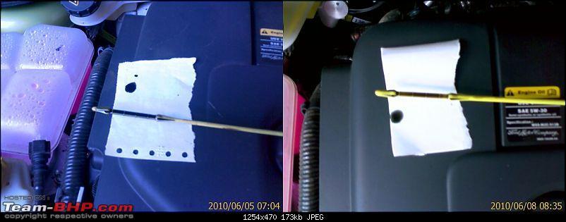 My Figo Titanium TDCi Squeeze-image_145_186.jpg
