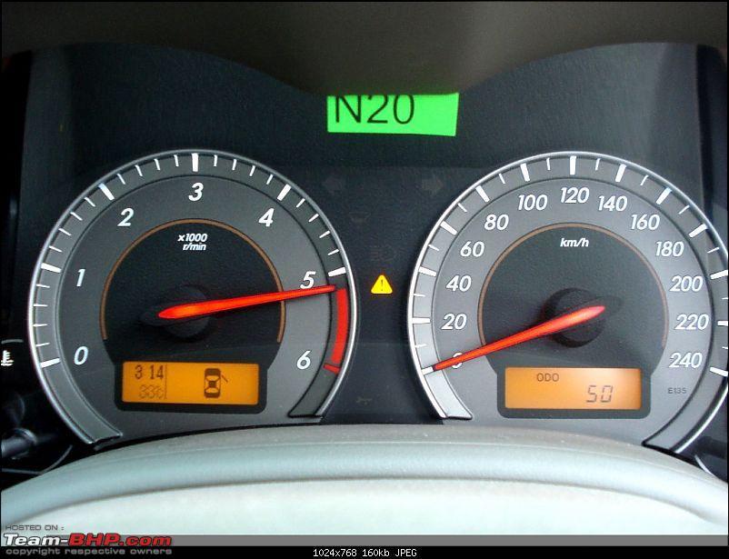 First Drive: Toyota Corolla D-4D-1-22.jpg