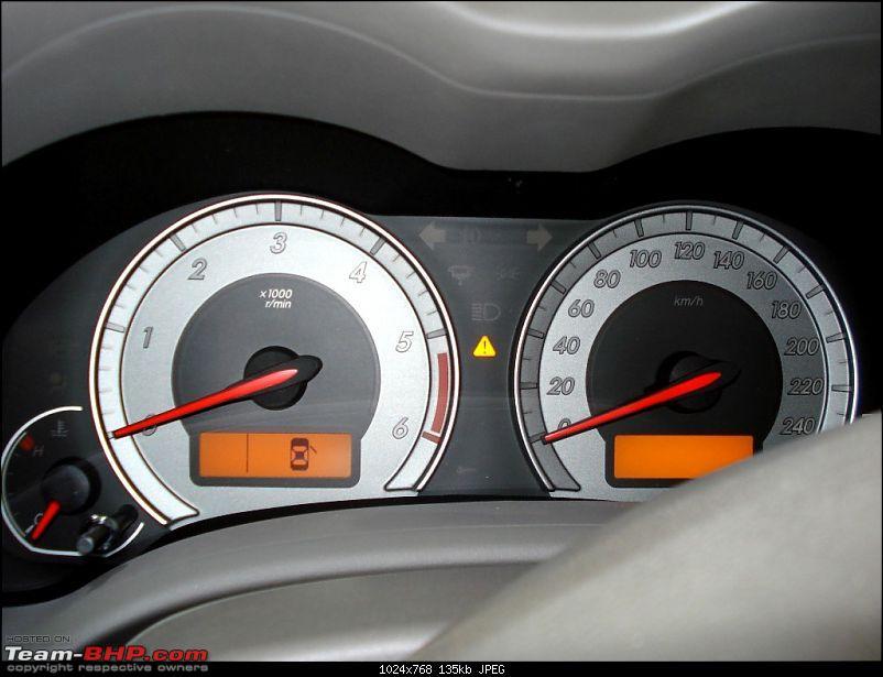 First Drive: Toyota Corolla D-4D-1-8.jpg