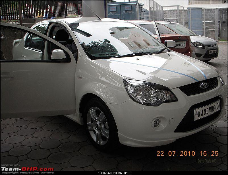 Ford Fiesta 1.6S, Significantly Special...-damu-fiesta-1.6s03.jpg