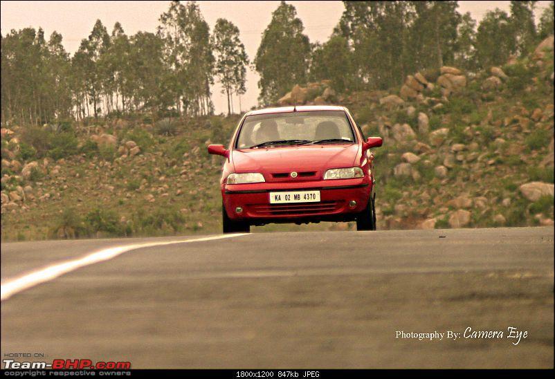 "Palio 1.6 sport ""The Legendary Car""-img_6400.jpg"