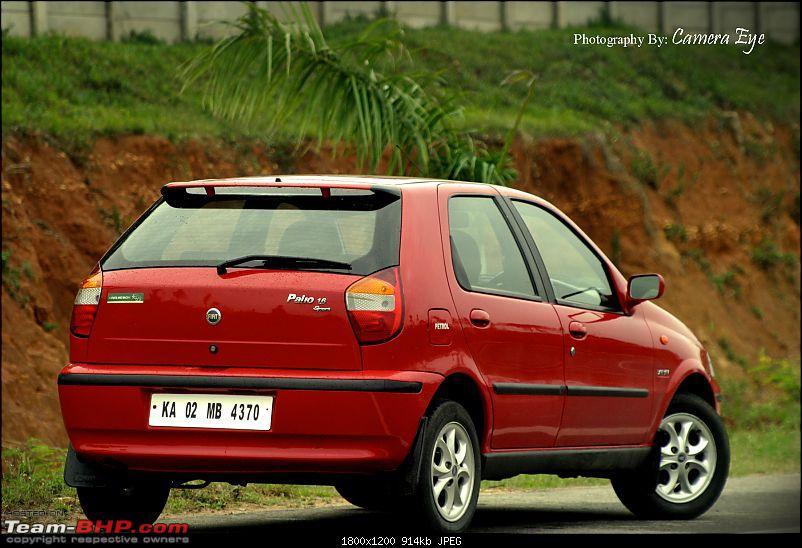 "Palio 1.6 sport ""The Legendary Car""-img_6416.jpg"