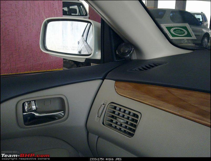 Cedia Select: Pre-owned car-01082010114.jpg