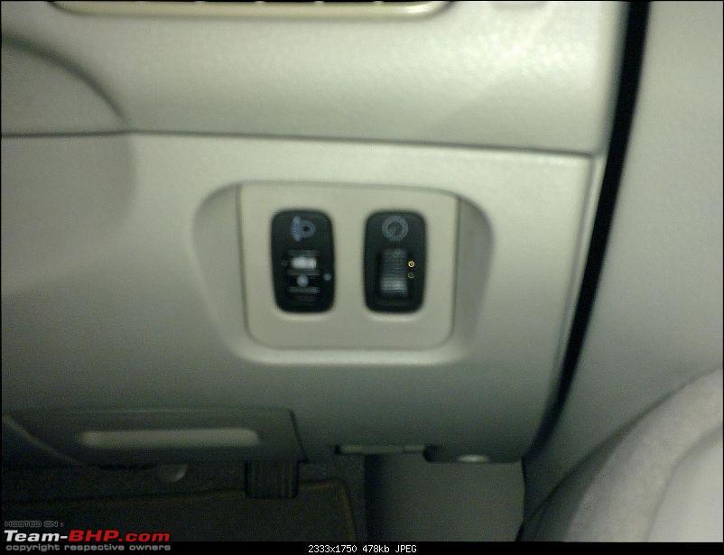 Cedia Select: Pre-owned car-01082010115.jpg