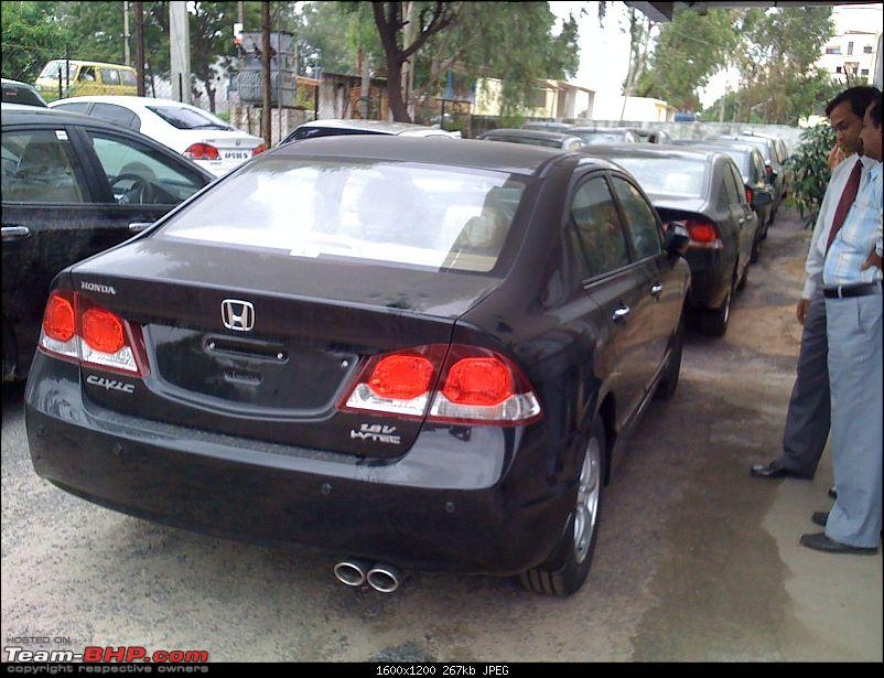 The march of the Black Queen (my new Honda Civic 1.8V in Black)-img_1296.jpg