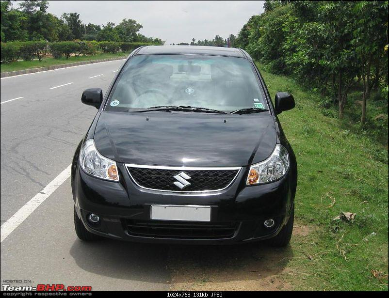 Beast prevails over beauty. Story of my SX4-ZXi VVT-sx43.jpg