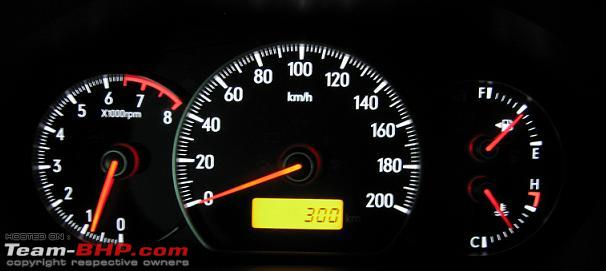 Name:  Dashboard300km.JPG