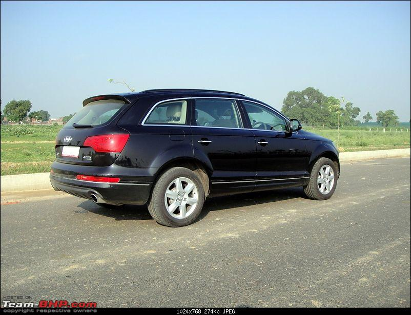 Got my black beast - Q7 4.2 TDI! EDIT : Now with a RaceChip (pg. 5)-dsc00240.jpg